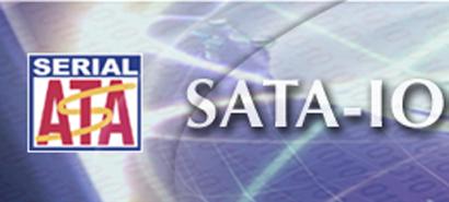 SATA-IO