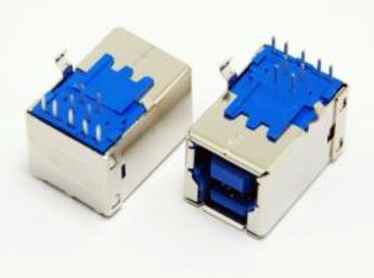 USB Type B 3.0  - BPB