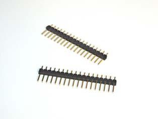 Pin Header - LHY