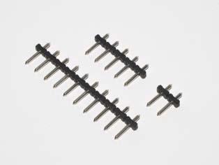 Terminal Block Pins - RPLK-3.5