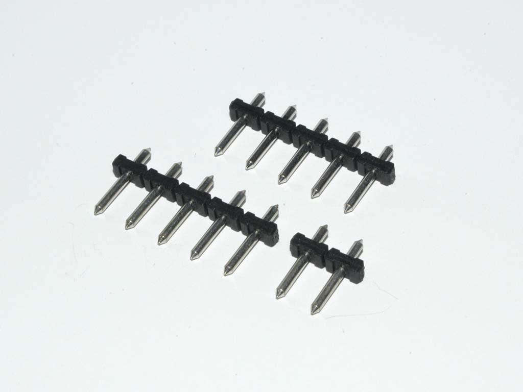 Terminal Block Pins - RPLK-5.0
